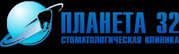 (c) Planeta32.ru